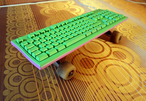 skatekeyboard1
