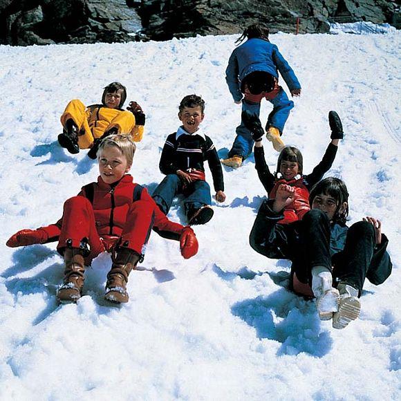 snowshorts2