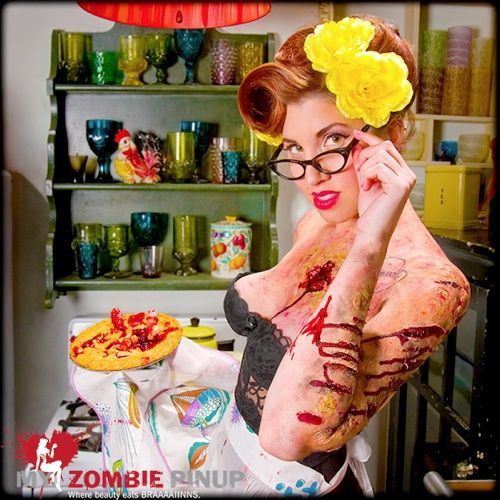 zombiepinup1