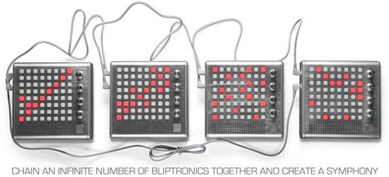 bliptronic3