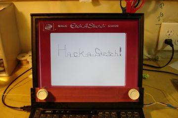hackasketch1