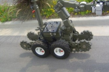 negotiatorbot