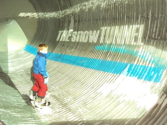 snowtunnel3