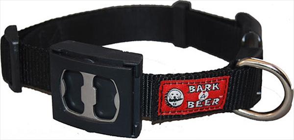 bark4beer0