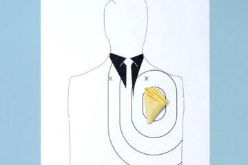 bulletproofpocket1