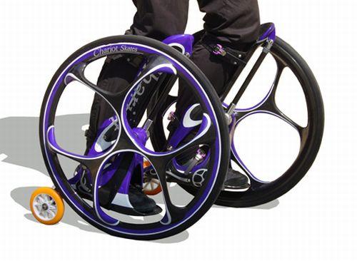 chariotwheels1
