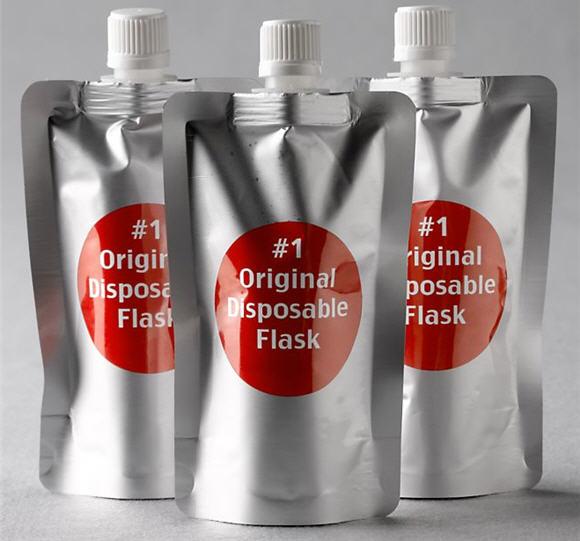 disposableflask1