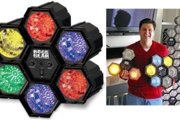 hexagon11