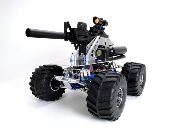 roboticweapon01