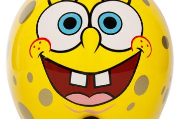 spongebobhelmet1