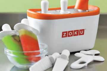 zoku-ice-cream-maker
