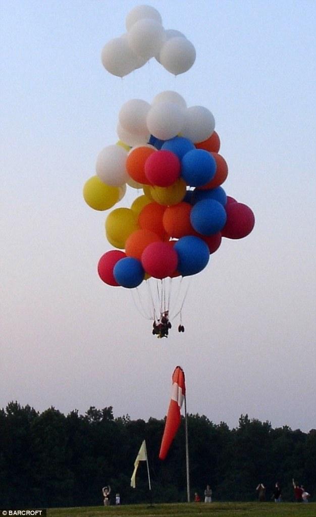 ballonman1