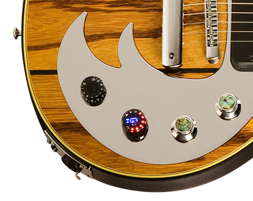 gibson-cool-guitar
