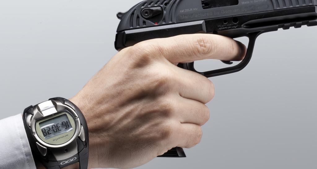 gunwatch2