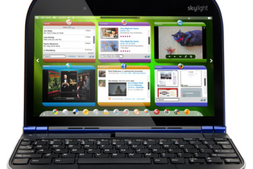 lenovoskylight1