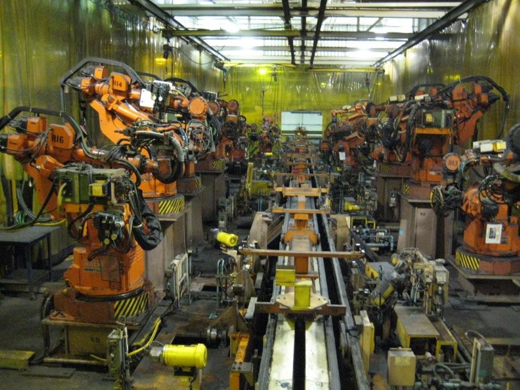 robotarms2