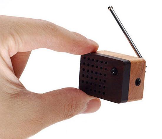 tinyfmradio1
