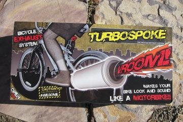 turbospoke1
