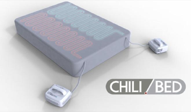 chilibed1