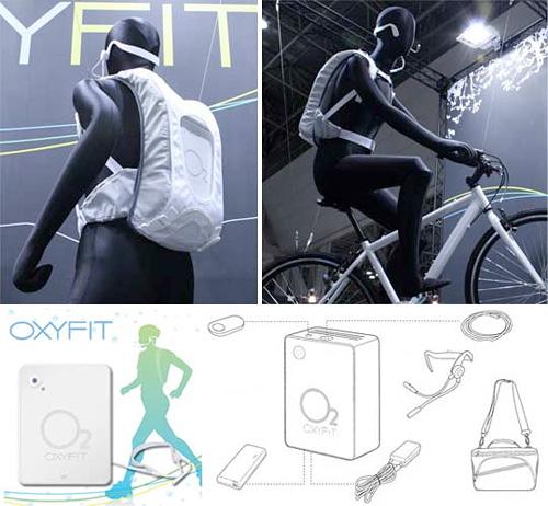 oxyfit1