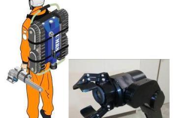 autotecrobot1