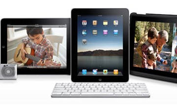 iPadaccessories1