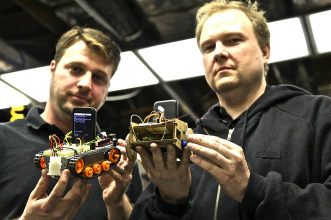 truckbot2