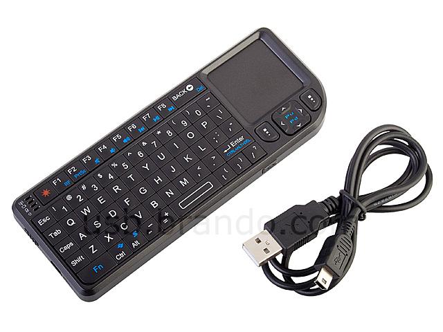 usb-mini-keyboard