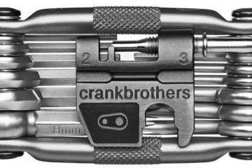 crankbrothers1