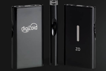 digizoid1