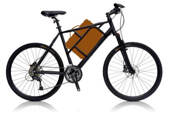 TATO-Commuter-Bicycle1