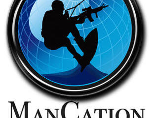 mancation1