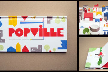 popville1