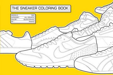 sneakercolouringbook1