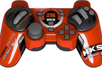 HKSracingcontroller1