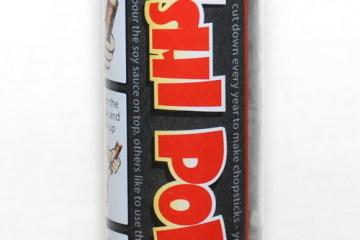 sushipopper1
