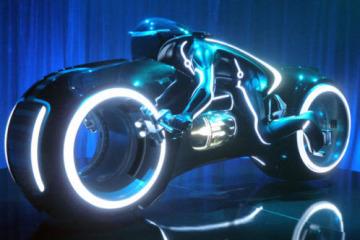 tronlightcycle1
