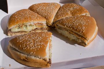 NYpizzaburger1