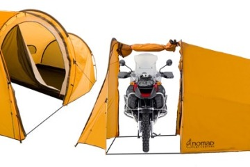 nomadmotorcycletent0