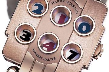 HarryWinstonOpus3a