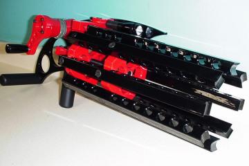 rubbergatlinggun1