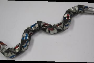snakerobot1
