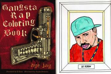 gangstarapcoloringbook1