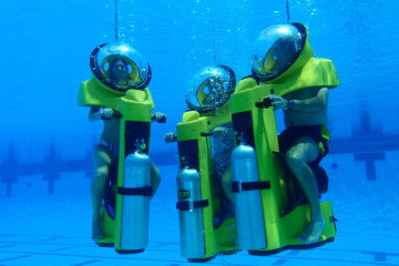 hydrobob1