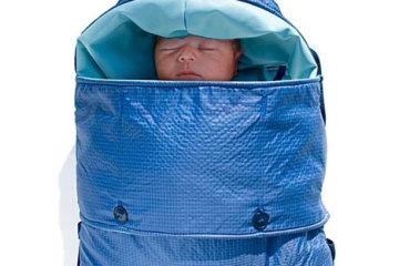 infantwarmer1
