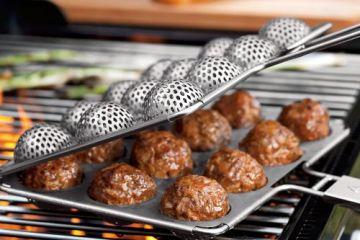 grilledmeatballs1