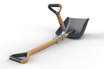 shovelmaster0