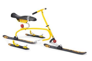 snowcycle1