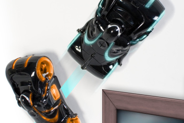 tron-cycle-rc