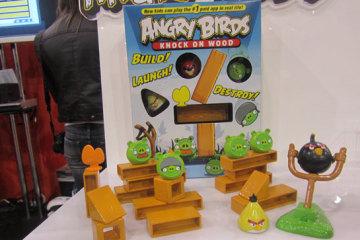 angrybirdsboardgame1